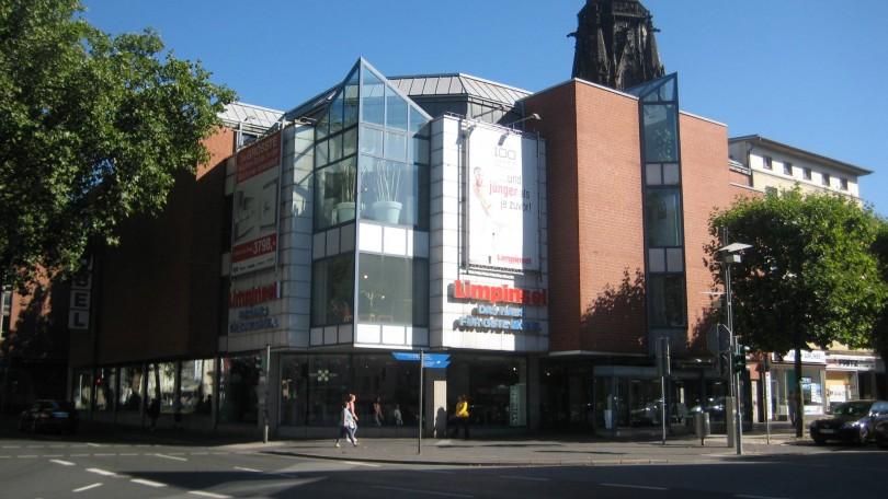 Einrichtungshaus Bochum möbel limpinsel bochum design